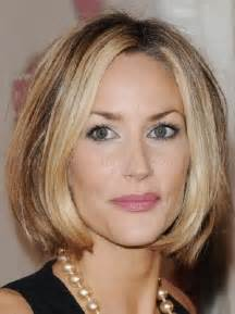 a line haircuts for 60 yesr olds short hairstyles over 50 bob hairstyle for women over 50