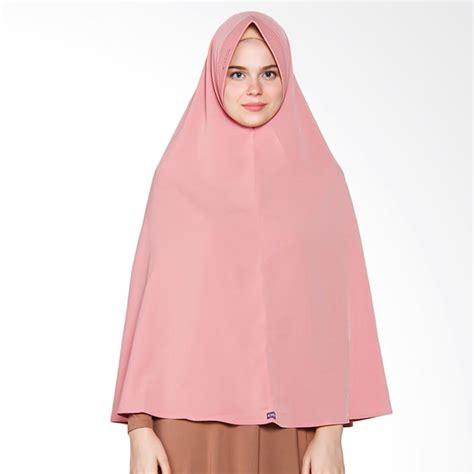 Model Jilbab Syari Elzatta Jual Elzatta Syari Silkya Jilbab Instant