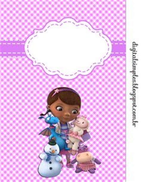 0905 doutora brinquedos kit c 2 moldes por r3270 sgblogosfera mar 237 a jos 233 arg 252 eso kit doctora sonrisas