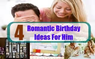 ideas for him birthday ideas for him bash corner