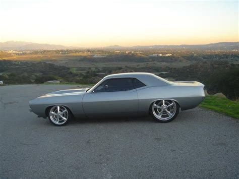 who owns plymouth the 25 best plymouth barracuda ideas on