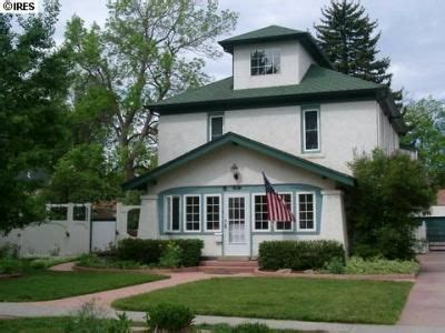 417 st longmont co 80501 is market zillow