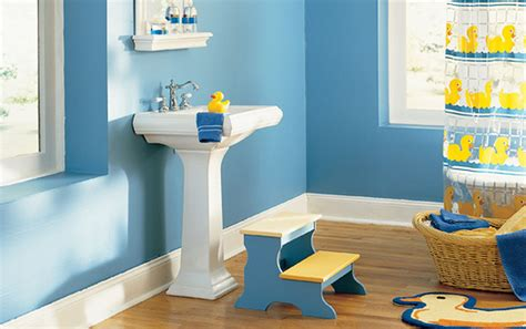 bathroom sets ideas bathroom simple and modern bathroom designs