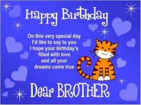 happy birthday wishes for happy birthday wishes quotes sms messages ecards images