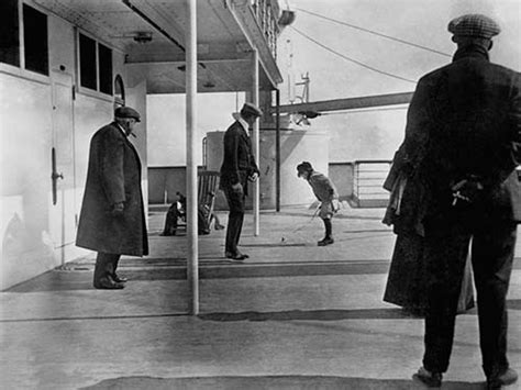 film titanic jahaj file passengers of the rms titanic jpg wikimedia commons