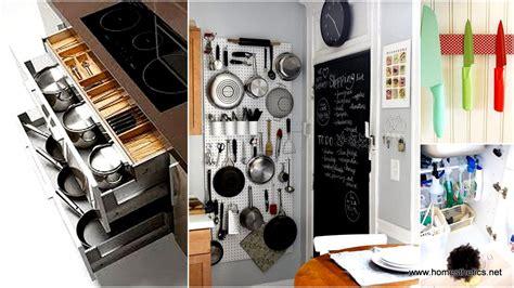 kitchen storage ideas add additional storage ideas small kitchens kitchen storage pantry