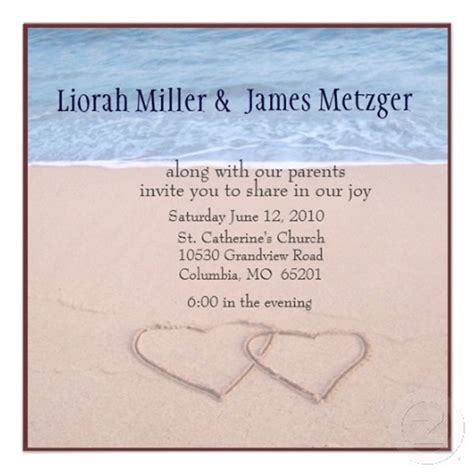 theme wedding invitations wording seal and send wedding invitations to set the tone