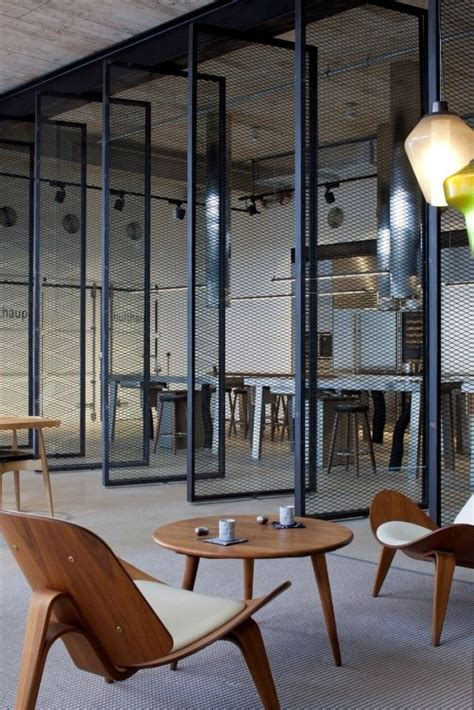 industrial design interior adalah how to start a coffee shop including template the