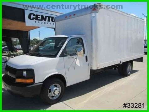 security system 2004 chevrolet express 3500 engine control service manual 2004 chevrolet express 3500 international service electrical system light
