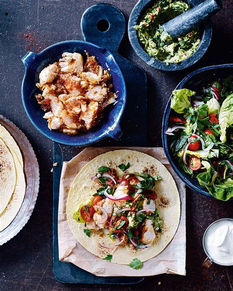 A Recipe That Complements Your Style by 1000 Images About Mexican Recipes On Pork
