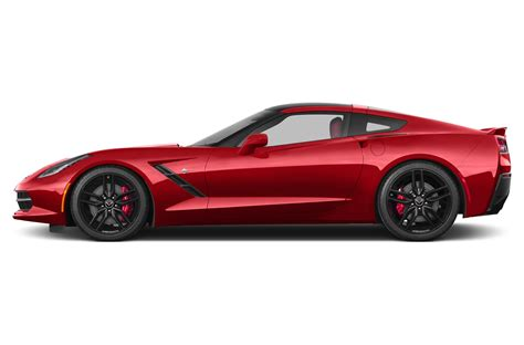 chevy corvette stingray price 2014 chevy stingray corvette price autos weblog