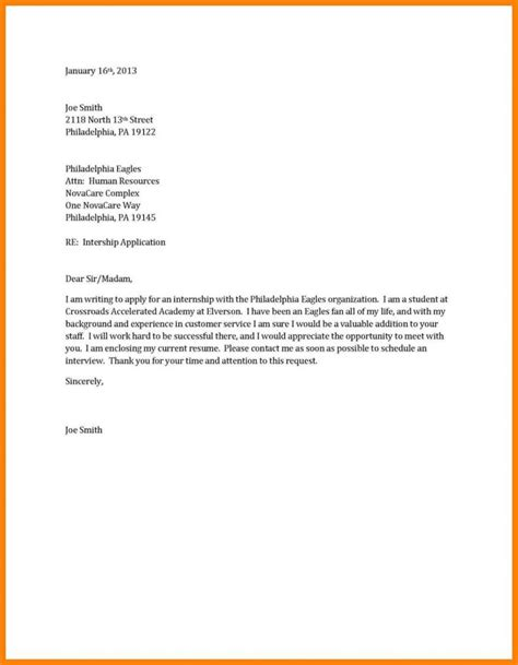 short cover letters examples short covering letter example short