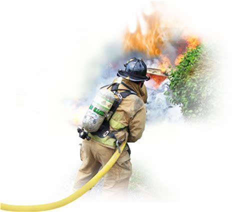Firefighter Background Check Delaware Volunteer Firefighter
