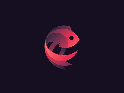 %name logo design studio   45 Awesome Logo Animations