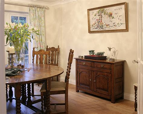 small dining room sideboard small antique style oak 2 drawer sideboard in dining room