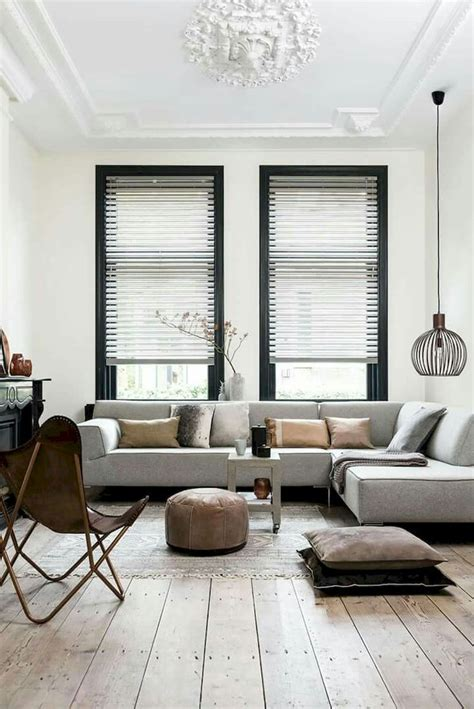 beautiful living room rug minimalist ideas midcityeast best 25 urban living rooms ideas on pinterest urban