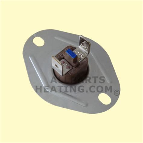 reset l300 manual b1370144 l300 thermostat roll out switch