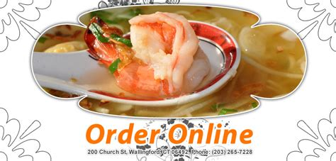 china house wallingford ct china house order online wallingford ct 06492 chinese