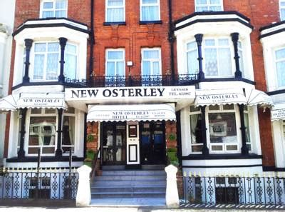 hotels near blackpool winter gardens the new osterley hotel blackpool including photos