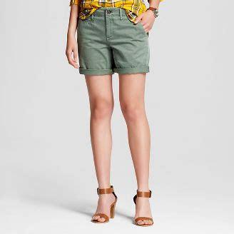 shorts s clothing target