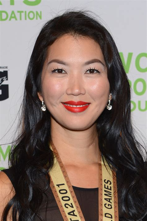 jeanette lee jeanette lee photos 33rd annual salute to women in