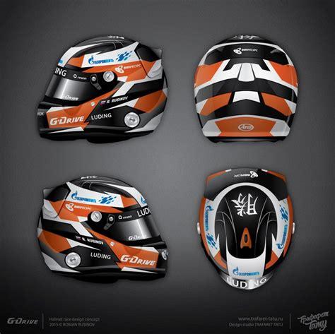 best helmet design 350 best helme images on pinterest custom helmets