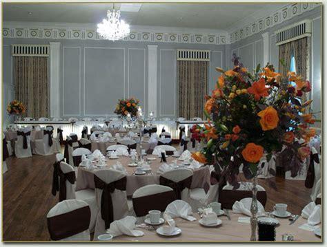 cheap wedding venues plymouth cheap wedding halls in michigan mini bridal