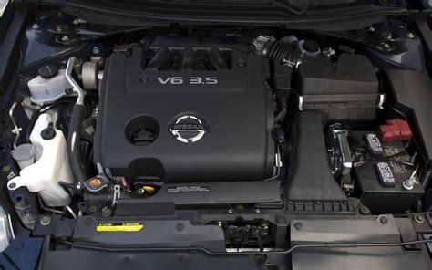 how does a cars engine work 2011 nissan frontier engine 2008 nissan altima engine