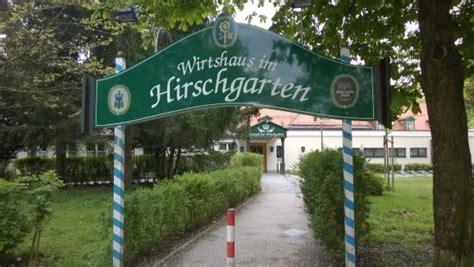 hirschgarten münchen wohnungen addobbi bild hirschgarten m 252 nchen tripadvisor