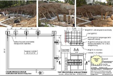 design your own icf home free home plans icf home designs