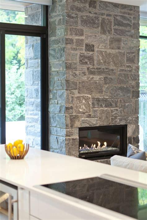 Montigo Gas Fireplaces by Montigo L Series Gas Fireplace Montigo Linear Series Gas