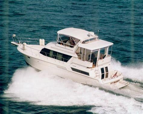 cobalt boats possum kingdom cargo ship boats for sale boats