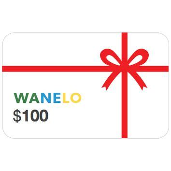 Pls Buy Gift Cards - 100 gift card from wanelo gift cards things i want as gifts
