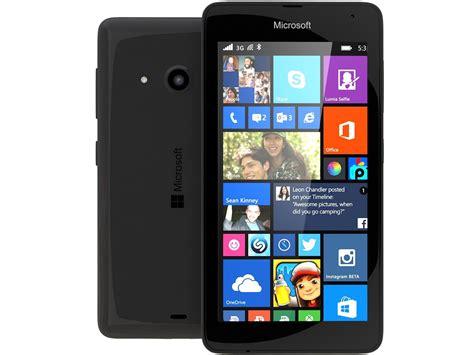 nokia microsoft lumia 535 microsoft lumia 535 nokia store microsoft showroom in