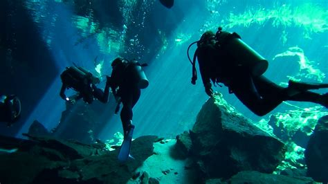 dive holidays scuba diving holidays in mexico five of the best destinations
