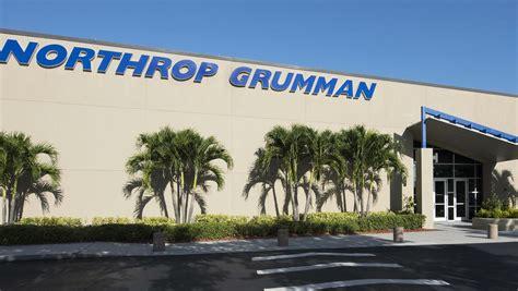 Northrop Grumman Engineer Mba by Northrop Grumman Engineering Facility Sells To Rich Uncles
