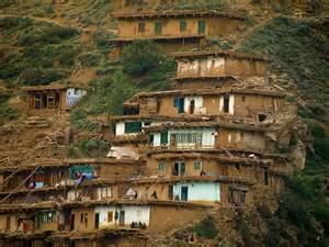 home design for village pakistan home design in village joy studio design