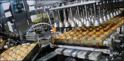 Food Manufacturing Mba by Food Processing Industry Scope Schemes Challenges