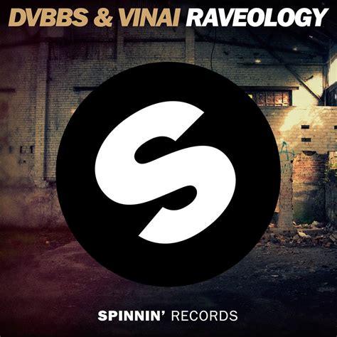 topi trucker spinnin records 01 raveology by dvbbs and vinai viewsday