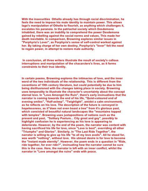 Othello Iago Essay by Othello Iago Essay Question Dradgeeport441 Web Fc2