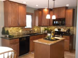 kitchen oak cabinets color ideas kitchen kitchen color ideas with oak cabinets food
