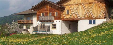 bagni di fieno alpenbadl oberfraunerhof velturno bagni di fieno