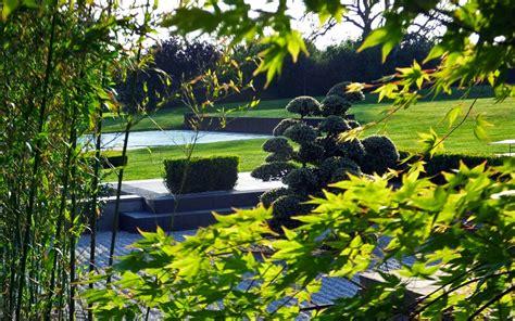 landscape design expert modern landscape design mylandscapes london garden designers