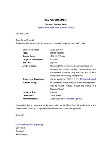 Covering Letter For Spouse Visa by Visa Application Letter Uk Sle Fast Helpvisa Application Letter Application Letter