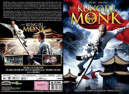watch online the tortured 2010 full hd movie trailer last kung fu monk 2010 tamil dubbed movie hd 720p watch online www tamilyogi cc