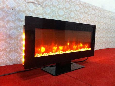 electric wall fireplace electric fireplace electric fan