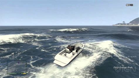 gta 5 yacht cheat xbox 360 gta 5 cheat infinite money hack youtube