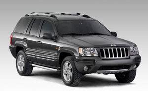 siege grand optical jeep auf der mondial de l 180 automobile 2004