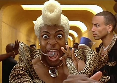 The Fifth Element where is the cast of the fifth element 20 years later