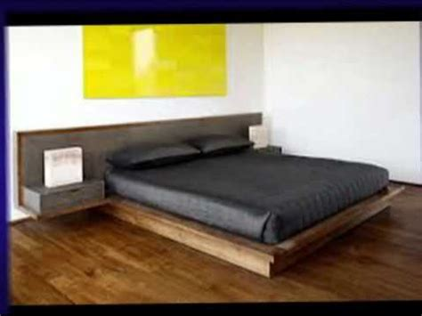top 10 most comfortable mattresses top 10 most comfortable beds youtube